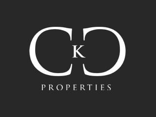 CKC Properties