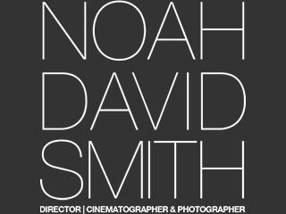 Noah David Smith