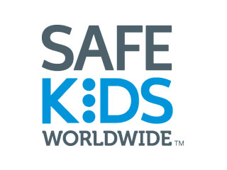 Safekids Worldwide