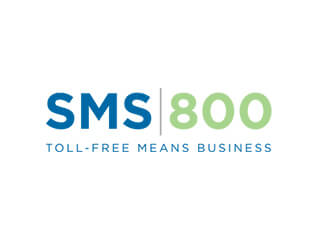 SMS|800