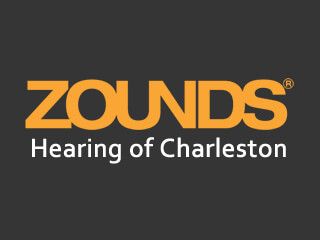 Zounds Charleston